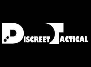 Discreet Tactical