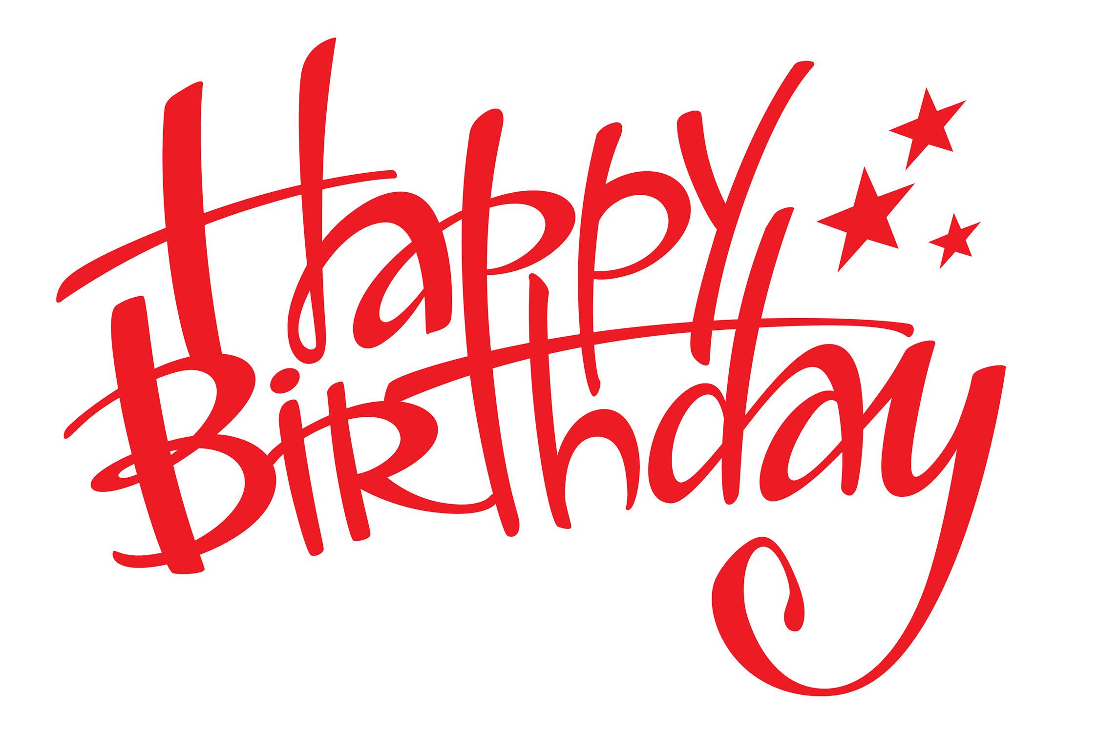 Happy_birthday_gif-9-1