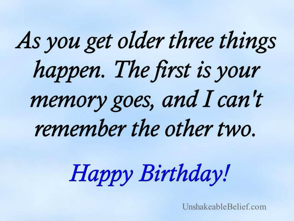 happy-birthday-messages